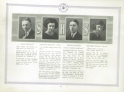 Page 26, 1921 Edition, South High School - Pot O Gold Yearbook (Lima, OH) online yearbook collection