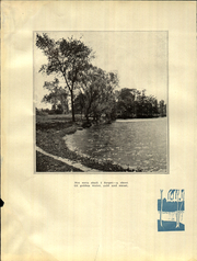 Page 14, 1925 Edition, South High School - Pot O Gold Yearbook (Lima, OH) online yearbook collection