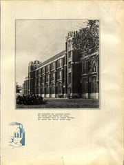 Page 15, 1925 Edition, South High School - Pot O Gold Yearbook (Lima, OH) online yearbook collection