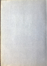 Page 2, 1925 Edition, South High School - Pot O Gold Yearbook (Lima, OH) online yearbook collection
