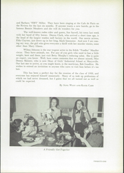 Page 25, 1950 Edition, Roseville High School - Rosette Yearbook (Roseville, OH) online yearbook collection