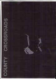 1980 Edition, Lawrence County Joint Vocational School - Crossroads Yearbook (Chesapeake, OH)