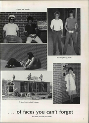 Page 11, 1980 Edition, Lawrence County Joint Vocational School - Crossroads Yearbook (Chesapeake, OH) online yearbook collection