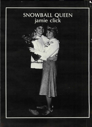 Page 14, 1980 Edition, Lawrence County Joint Vocational School - Crossroads Yearbook (Chesapeake, OH) online yearbook collection