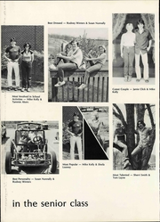Page 16, 1980 Edition, Lawrence County Joint Vocational School - Crossroads Yearbook (Chesapeake, OH) online yearbook collection