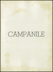 Page 5, 1947 Edition, Rosary High School - Campanile Yearbook (Columbus, OH) online yearbook collection
