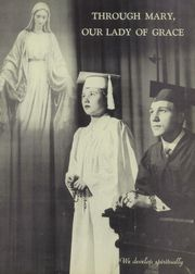 Page 11, 1953 Edition, St John Cantius High School - Review Yearbook (Cleveland, OH) online yearbook collection