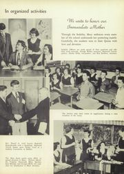 Page 13, 1953 Edition, St John Cantius High School - Review Yearbook (Cleveland, OH) online yearbook collection