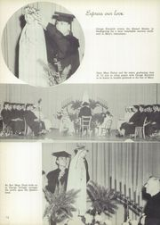 Page 16, 1953 Edition, St John Cantius High School - Review Yearbook (Cleveland, OH) online yearbook collection
