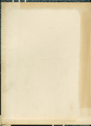Page 2, 1953 Edition, St John Cantius High School - Review Yearbook (Cleveland, OH) online yearbook collection