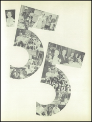 Page 17, 1955 Edition, Richwood High School - Tigrtrax Yearbook (Richwood, OH) online yearbook collection