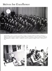 Page 13, 1968 Edition, Woodville High School - Wohiana Yearbook (Woodville, OH) online yearbook collection