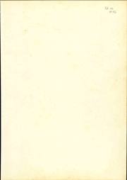 Page 3, 1964 Edition, Milan High School - Light Yearbook (Milan, OH) online yearbook collection