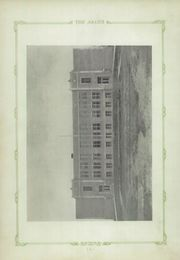 Page 8, 1928 Edition, Attica High School - Aquila Yearbook (Attica, OH) online yearbook collection