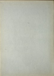 Page 3, 1926 Edition, West High School - Rodeo Yearbook (Akron, OH) online yearbook collection