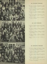 Page 14, 1941 Edition, West High School - Rodeo Yearbook (Akron, OH) online yearbook collection