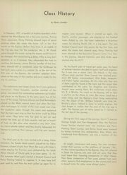 Page 5, 1941 Edition, West High School - Rodeo Yearbook (Akron, OH) online yearbook collection