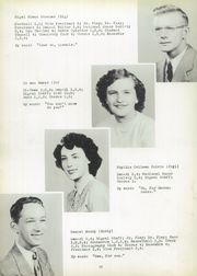 Page 16, 1950 Edition, Dennison High School - Leader Yearbook (Dennison, OH) online yearbook collection
