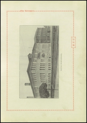 Page 13, 1926 Edition, Blume High School - Retrospect Yearbook (Wapakoneta, OH) online yearbook collection
