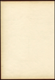 Page 2, 1943 Edition, Blume High School - Retrospect Yearbook (Wapakoneta, OH) online yearbook collection