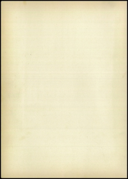 Page 4, 1943 Edition, Blume High School - Retrospect Yearbook (Wapakoneta, OH) online yearbook collection