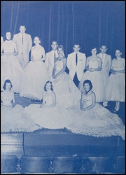 Page 3, 1959 Edition, Powhatan High School - Indianola Yearbook (Powhatan Point, OH) online yearbook collection
