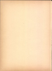 Page 4, 1952 Edition, Atwater Consolidated High School - Speedometer Yearbook (Atwater, OH) online yearbook collection