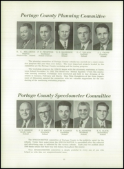 Page 14, 1953 Edition, Atwater Consolidated High School - Speedometer Yearbook (Atwater, OH) online yearbook collection