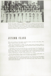Page 14, 1938 Edition, Ferndale Union High School - Tomahawk Yearbook (Ferndale, CA) online yearbook collection