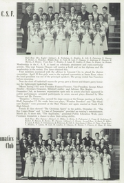 Page 17, 1938 Edition, Ferndale Union High School - Tomahawk Yearbook (Ferndale, CA) online yearbook collection
