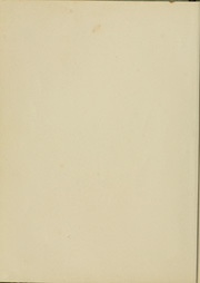 Page 6, 1957 Edition, Ferndale Union High School - Tomahawk Yearbook (Ferndale, CA) online yearbook collection