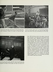 Page 11, 1959 Edition, California State Polytechnic University Pomona - Madre Tierra Yearbook (Pomona, CA) online yearbook collection
