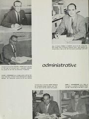 Page 16, 1959 Edition, California State Polytechnic University Pomona - Madre Tierra Yearbook (Pomona, CA) online yearbook collection