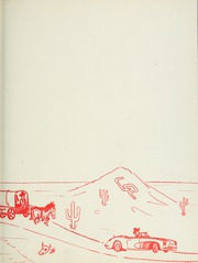 Page 3, 1959 Edition, California State Polytechnic University Pomona - Madre Tierra Yearbook (Pomona, CA) online yearbook collection