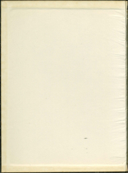 Page 2, 1957 Edition, Gnadenhutten High School - Goal Yearbook (Gnadenhutten, OH) online yearbook collection