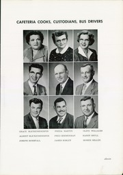 Page 15, 1960 Edition, Gnadenhutten High School - Goal Yearbook (Gnadenhutten, OH) online yearbook collection