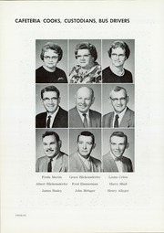 Page 16, 1965 Edition, Gnadenhutten High School - Goal Yearbook (Gnadenhutten, OH) online yearbook collection
