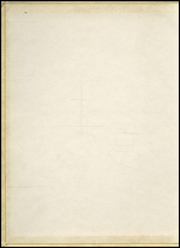 Page 2, 1954 Edition, Harris Elmore High School - Helm Yearbook (Elmore, OH) online yearbook collection