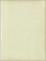 Page 3, 1954 Edition, Harris Elmore High School - Helm Yearbook (Elmore, OH) online yearbook collection