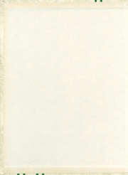 Page 2, 1957 Edition, Harris Elmore High School - Helm Yearbook (Elmore, OH) online yearbook collection