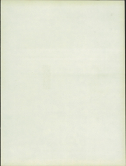 Page 3, 1957 Edition, Harris Elmore High School - Helm Yearbook (Elmore, OH) online yearbook collection