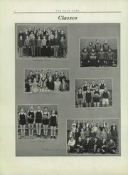 Page 6, 1928 Edition, Berlin Heights High School - Erie Echo Yearbook (Berlin Heights, OH) online yearbook collection