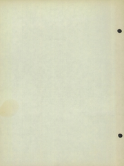 Page 4, 1948 Edition, Hopedale High School - Comets Yearbook (Hopedale, OH) online yearbook collection