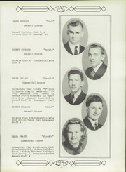 Page 15, 1940 Edition, Midvale High School - Midhian Yearbook (Midvale, OH) online yearbook collection