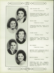 Page 16, 1940 Edition, Midvale High School - Midhian Yearbook (Midvale, OH) online yearbook collection