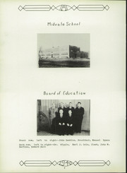 Page 8, 1940 Edition, Midvale High School - Midhian Yearbook (Midvale, OH) online yearbook collection
