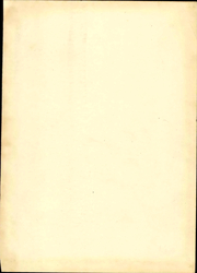 Page 3, 1947 Edition, Poland Seminary High School - Pioneer Yearbook (Poland, OH) online yearbook collection