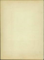 Page 4, 1953 Edition, Poland Seminary High School - Pioneer Yearbook (Poland, OH) online yearbook collection