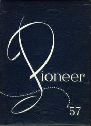 Page 1, 1957 Edition, Poland Seminary High School - Pioneer Yearbook (Poland, OH) online yearbook collection