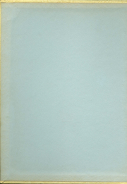 Page 2, 1953 Edition, Piqua Catholic High School - Picada Yearbook (Piqua, OH) online yearbook collection
